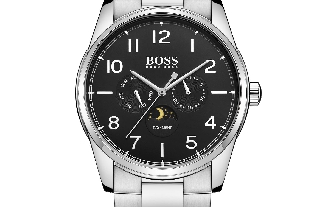 HUGO BOSS HERITAGElong881513470