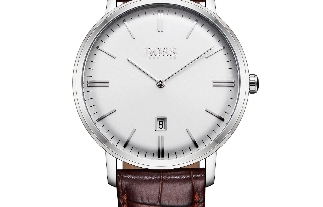 HUGO BOSS TRADITIONlong881513462