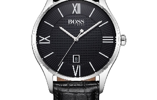 HUGO BOSS GOVERNOR系列1513485