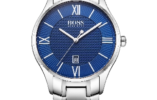 HUGO BOSS GOVERNOR系列1513487