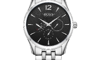 HUGO BOSS COMMANDER系列1513493