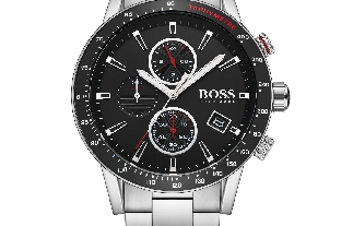 HUGO BOSS RAFALE系列1513509