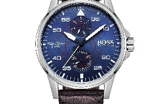 HUGO BOSS AVIATOR系列1513515
