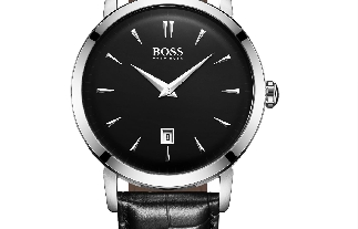 HUGO BOSS SLIM ULTRA ROUND系列1512637
