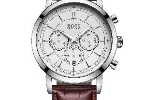 HUGO BOSS SLIM ULTRA ROUNDlong881512871