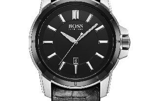 HUGO BOSS ORIGIN系列1512922