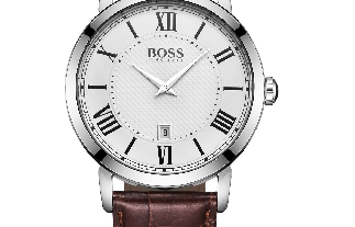 HUGO BOSS GENTLEMAN系列1513136