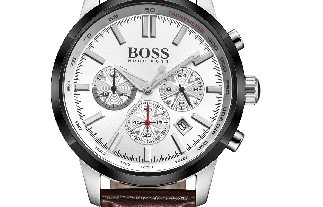 HUGO BOSS RACING系列1513184