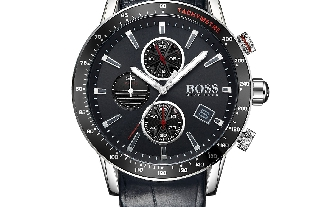 HUGO BOSS RAFALE系列1513390