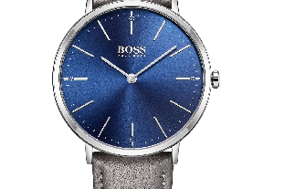 HUGO BOSS HORIZON系列1513539