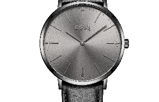 HUGO BOSS HORIZON系列1513540