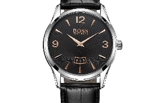 HUGO BOSS COMMANDER系列1513425