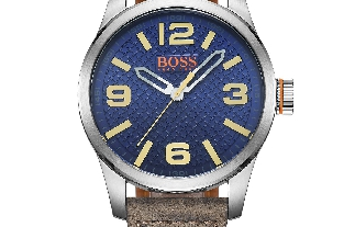 HUGO BOSS PARIS系列1513352