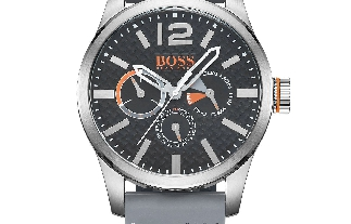 HUGO BOSS PARIS系列1513251