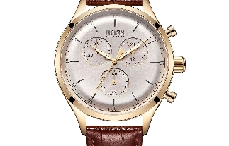 HUGO BOSS COMPANION系列1513545