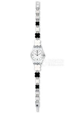 斯沃琪WOMEN'S WATCHES系列LK367G