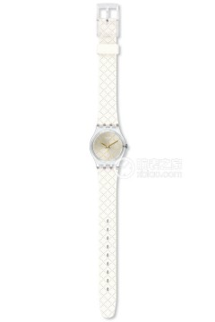 斯沃琪WOMEN'S WATCHES系列LK365