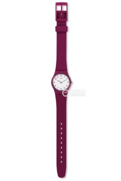 斯沃琪WOMEN'S WATCHES系列LR130