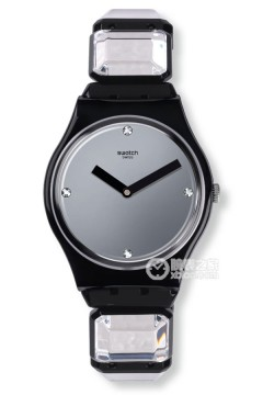 斯沃琪WOMEN'S WATCHES系列GB300