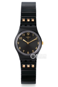 斯沃琪WOMEN'S WATCHES系列LB181
