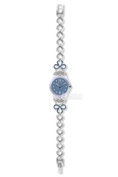 斯沃琪WOMEN'S WATCHES系列LK373G