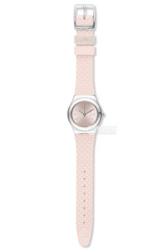 斯沃琪WOMEN'S WATCHES系列YLZ101