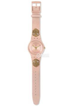 斯沃琪WOMEN'S WATCHES系列SUOP108
