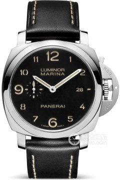 沛纳海  LUMINOR 1950      PAM 00359