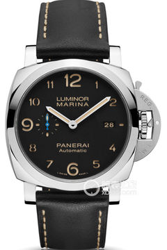 沛纳海  LUMINOR 1950      PAM01359