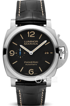 沛纳海  LUMINOR 1950      PAM01312