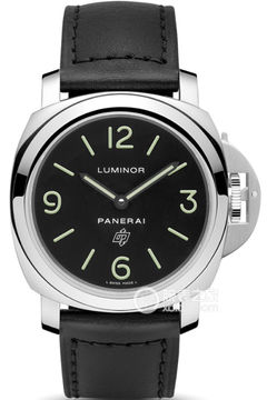 沛纳海  LUMINOR      PAM01000