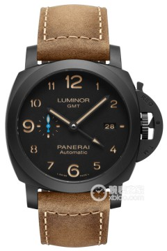 沛纳海  LUMINOR 1950      PAM01441