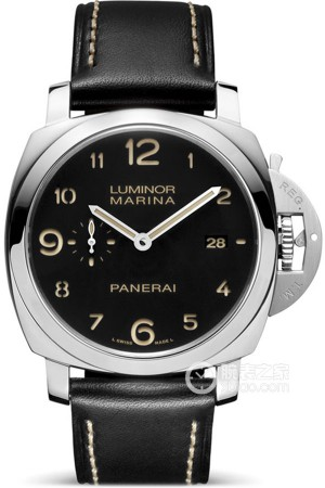 沛纳海LUMINOR 1950 PAM 00359