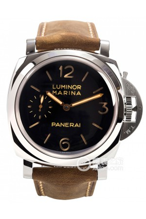 沛纳海LUMINOR 1950 PAM00422