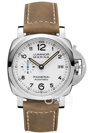 沛纳海LUMINOR 1950 PAM01499