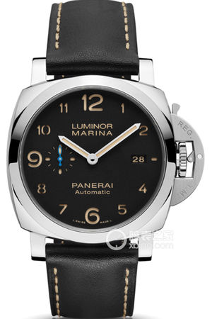 沛纳海LUMINOR 1950 PAM01359