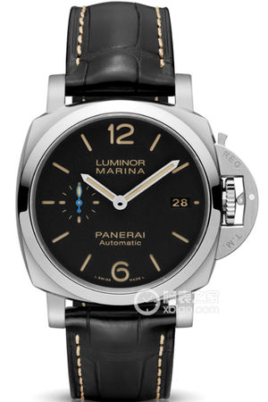 沛纳海LUMINOR 1950 PAM01392