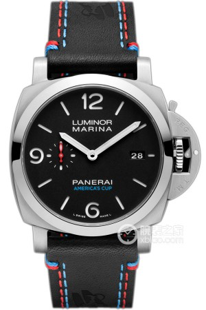 沛纳海LUMINOR 1950 PAM00727