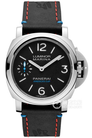 沛纳海LUMINOR 1950 PAM00724