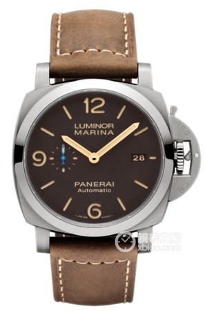 沛纳海LUMINOR 1950 PAM01351