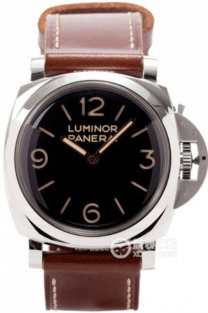 沛纳海LUMINOR 1950 PAM00372