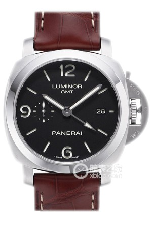 沛纳海LUMINOR 1950 PAM 00320