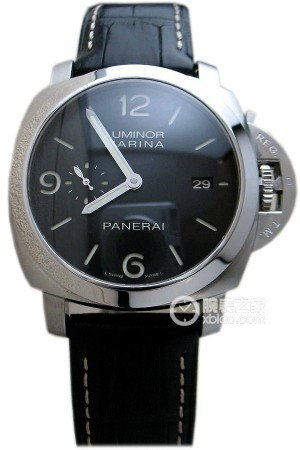 沛纳海LUMINOR 1950 PAM 00312