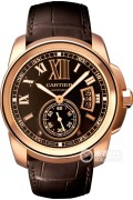 卡地亚CALIBRE DE CARTIER 系列W7100007