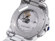 卡地亚CALIBRE DE CARTIER 系列W7100015