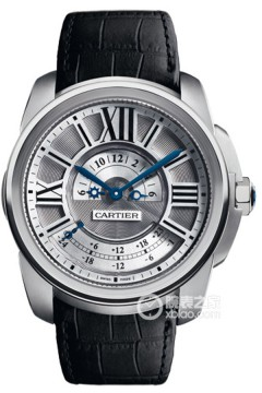 卡地亚CALIBRE DE CARTIER 系列W7100026