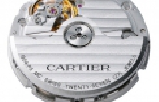 卡地亚CALIBRE DE CARTIER 系列W7100011
