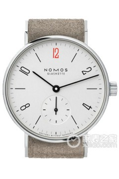 NOMOS DOCTORS WITHOUT BORDERS系列123.S3