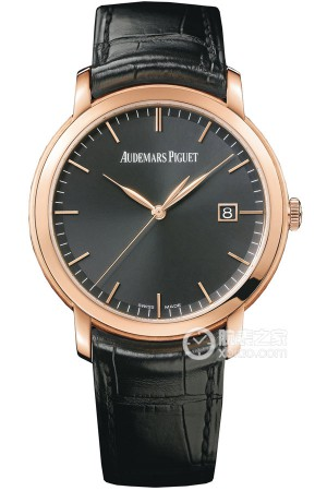 爱彼JULES AUDEMARS 15170OR.OO.A002CR.01