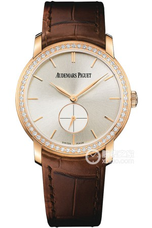 爱彼JULES AUDEMARS 77239OR.ZZ.A088CR.01